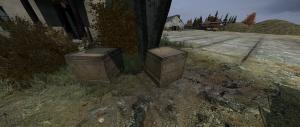 DayZ 2015-09-27 16-19-25-276