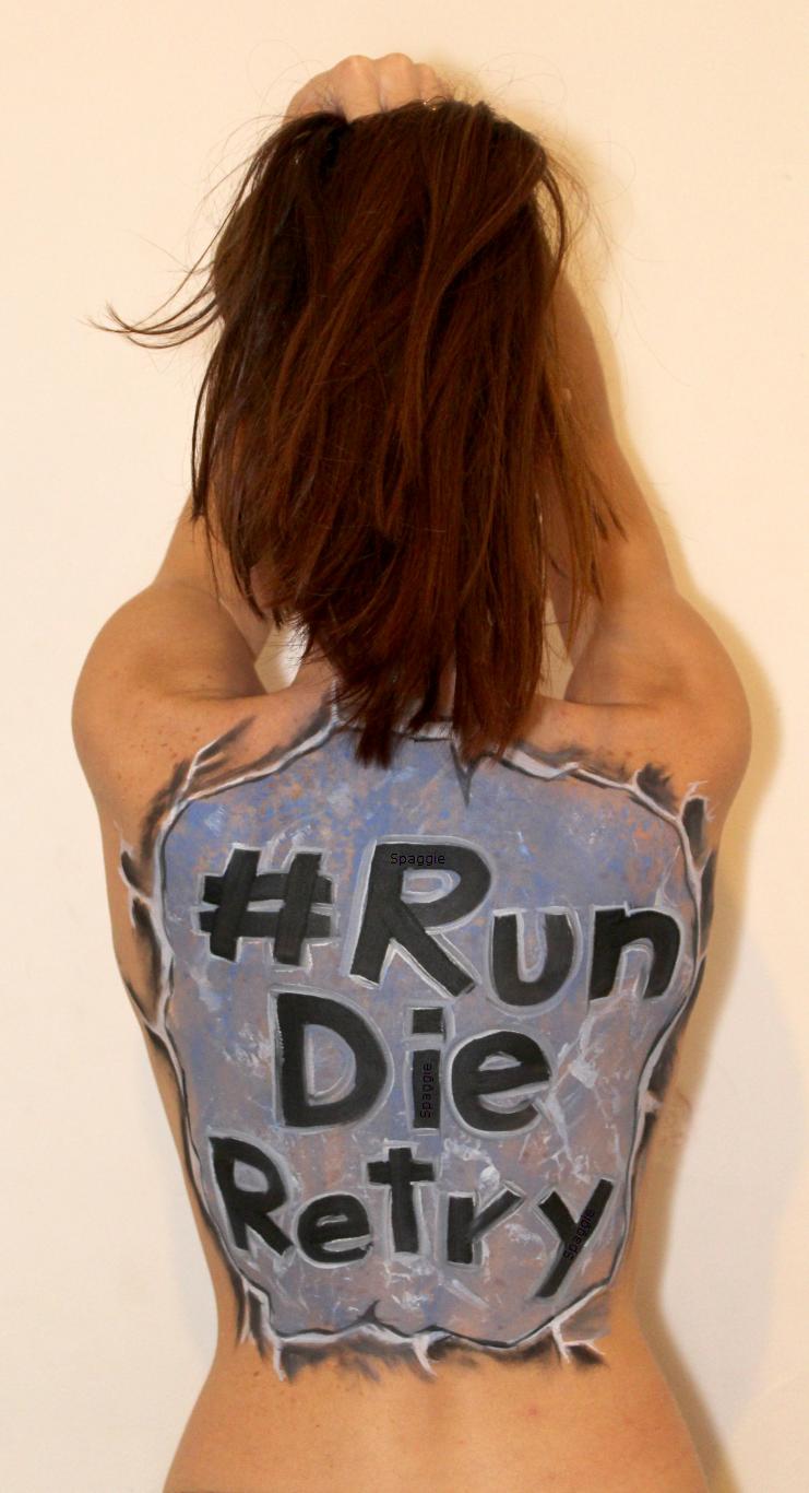 RunDieRetry-Medium.png